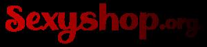 logo sexyshop